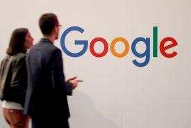 外贸网站SEO优化技巧,教你如何快速占据谷歌排名