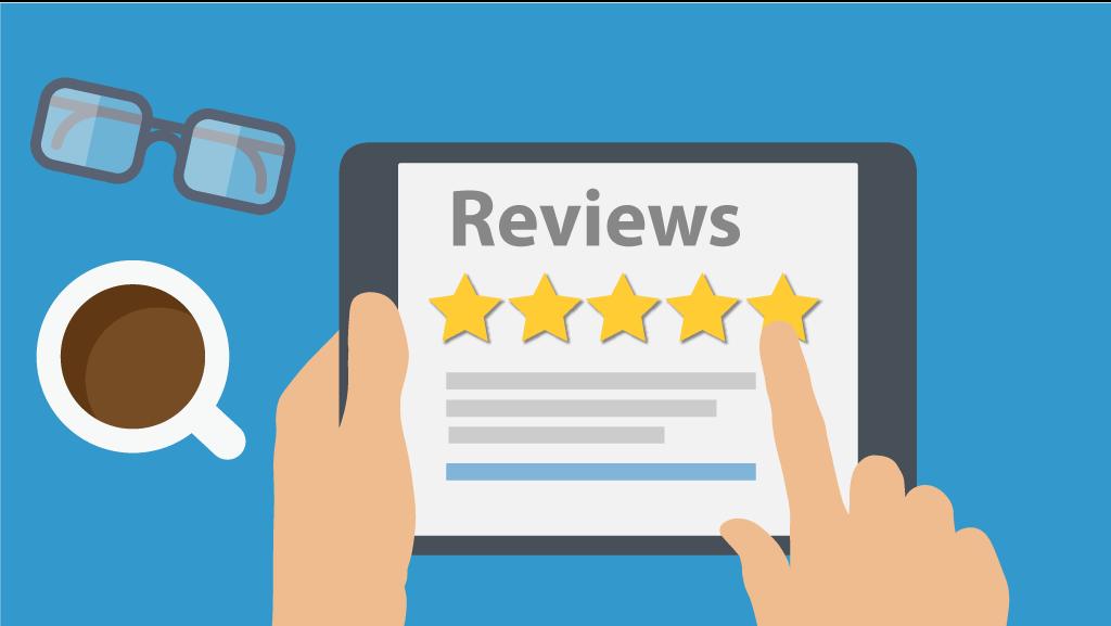 亚马逊review评论揭秘:review排名因素有哪些?