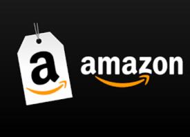 亚马逊产品上下架规则,亚马逊产品下架原因