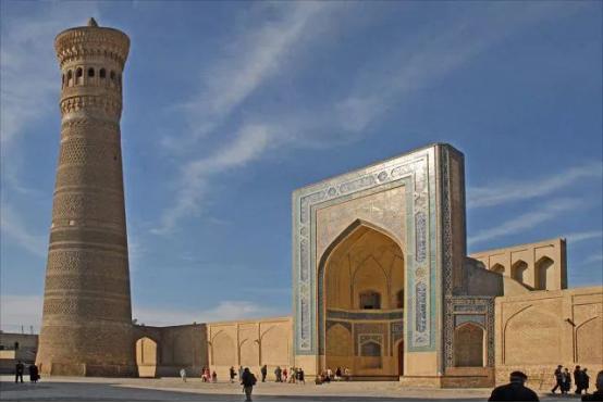 国内到乌兹别克斯坦专线运输要多久?