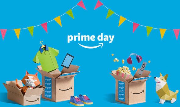 亚马逊Prime Day选品思路,亚马逊各分站旺季热销选品