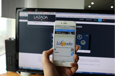 Lazada店铺产品下架怎么办?lazada产品下架原因