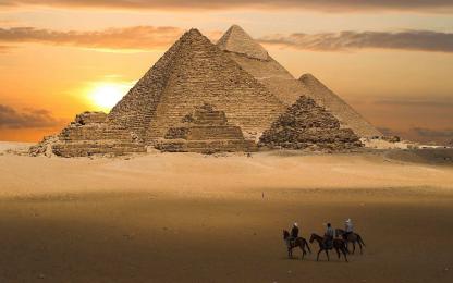 埃及专线运输方式,埃及专线公司有哪些?