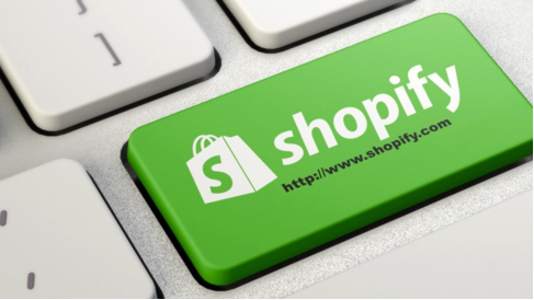 Shopify常用收款方式,Shopify收款方式介绍