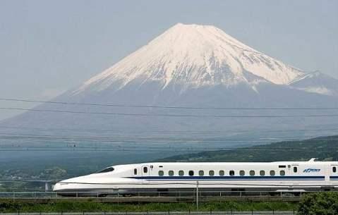 日本专线物流公司,及日本专线运输方式介绍