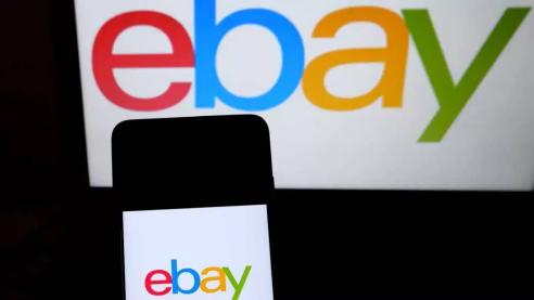 eBay交易流程及规则介绍