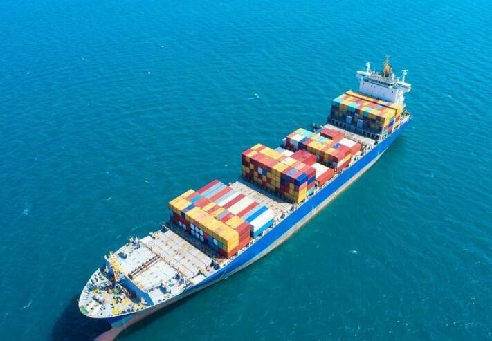 美国海运物流公司 美国海运专线有哪些