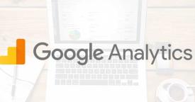 google analytics是什么?教你如何用好谷歌GA