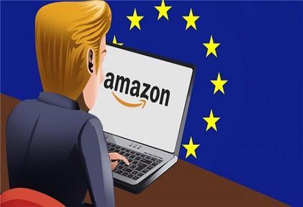 亚马逊再发新消息,知识产权的这些变化,卖家必须知道!