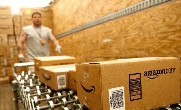 亚马逊旺季来临前限制发货的最佳解决方案