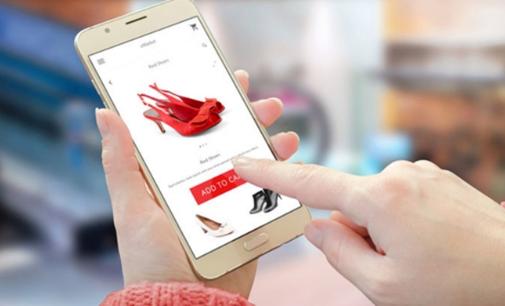 Shopee平台如何运营,实现月入过万?