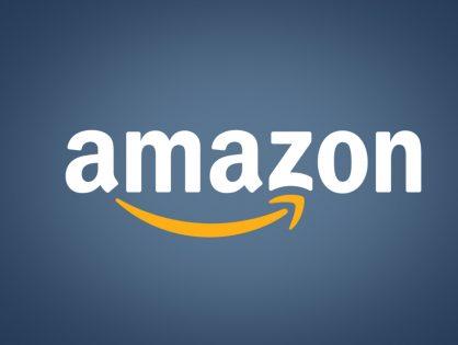 如何掌握亚马逊竞品流量入口,教你关键词快速上首页!