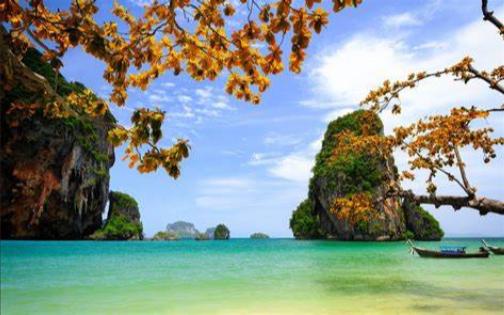 越南物流专线公司,越南专线运输要多久?