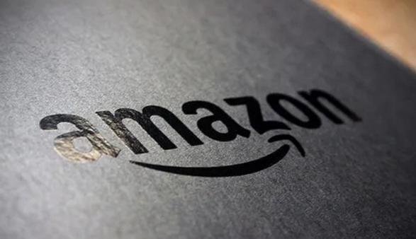如何顺利通过亚马逊账户审核?亚马逊各站点账号审核材料要求