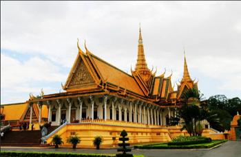 中国到泰国海运专线,泰国海运物流公司介绍
