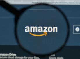 为什么一定要进行商标注册及亚马逊品牌备案?