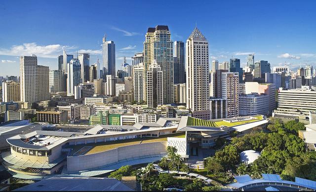 菲律宾海运专线要多久到?菲律宾海运专线公司哪家好?
