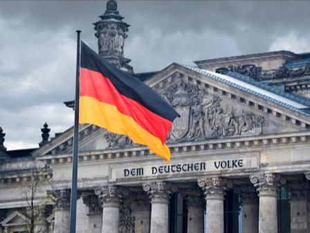 到德国专线公司有哪些?德国专线公司哪家好?