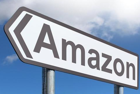 最全亚马逊关键词打造指南,让亚马逊排名上首页!