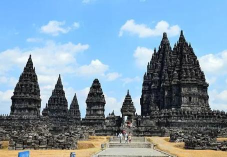 中国到印尼专线介绍,中国印尼专线公司有哪些?