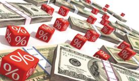 亚马逊全球收款费率定价标准,亚马逊全球收款优势