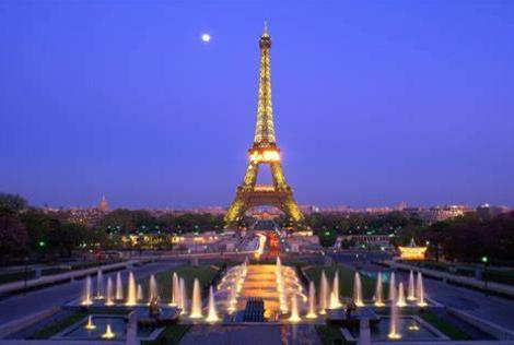 法国海运专线介绍,法国海运物流公司哪家好?