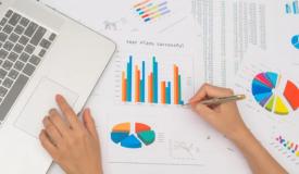 如何最大化利用亚马逊品牌分析报告中新的人口统计数据?