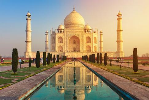 印度专线小包物流,印度专线公司哪家好