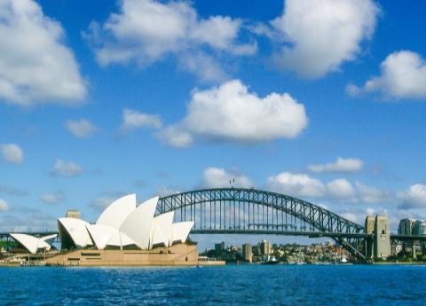 澳大利亚海派专线是什么,澳大利亚海派专线公司
