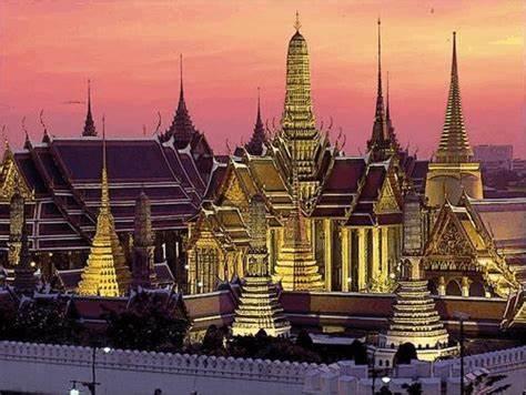 泰国小包专线 泰国专线公司那哪家好
