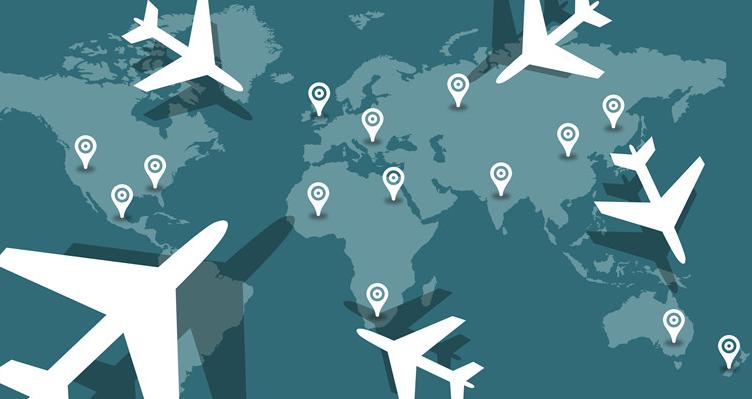涨价、爆仓、停运,专业跨境运营如何应对?
