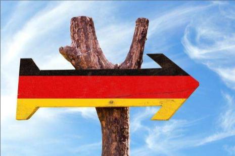 德国海外仓公司有哪些?德国海外仓费用介绍
