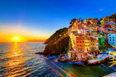 意大利海外仓优势,意大利海外仓公司有哪些?