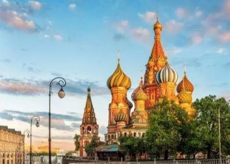 俄罗斯专线货代,俄罗斯货代公司哪家好