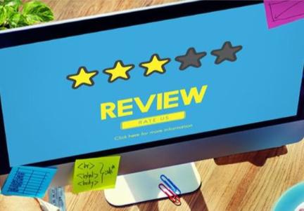如何在亚马逊上打造一款高质量的review?