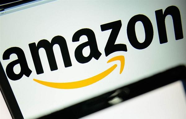 无品牌的亚马逊卖家该怎样上传新产品?
