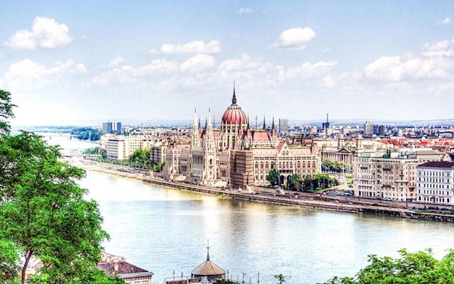 匈牙利海外仓优势及公司有哪些?