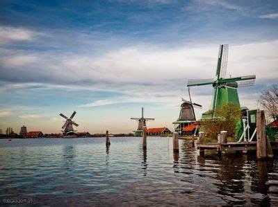 荷兰海外仓公司有哪些?荷兰海外仓哪家好?