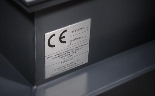 在亚马逊欧洲销售CE标商品的卖家注意啦:小心被违规~