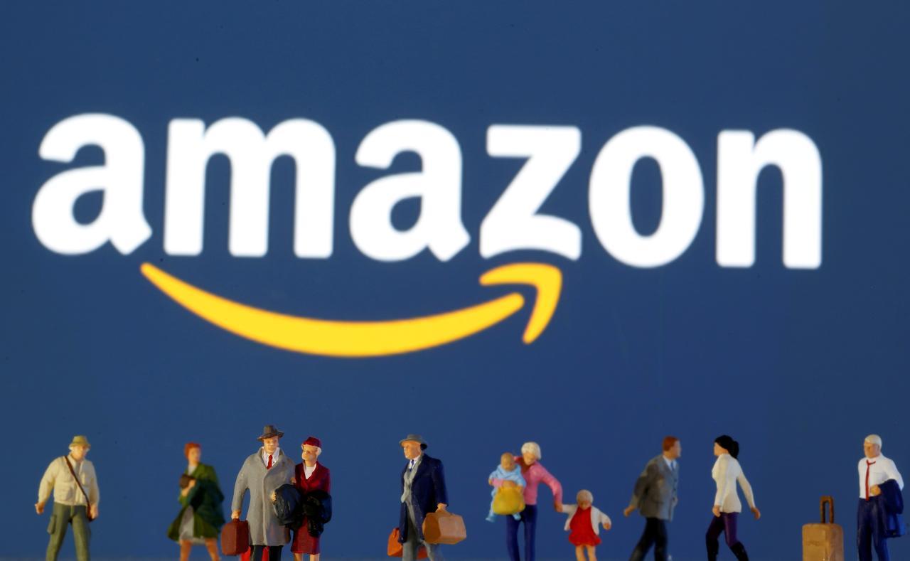 亚马逊卖家流量提升必备:A+页面让品牌搜索量提升136%