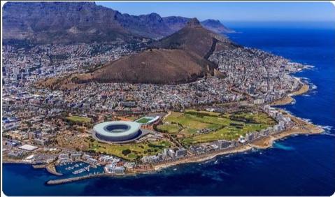 南非海外仓公司有哪些?南非海外仓流程介绍