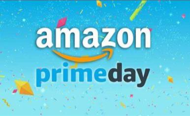 亚马逊美国站Prime day终于确定,或成史上最扎心会员日..