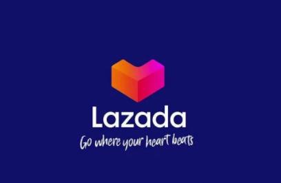 东南亚跨境电商Lazada来赞达是什么?