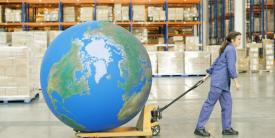 美国海外仓退货换标哪家好?退货换标费用标准