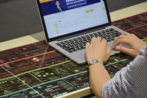 跨境企业管理者主要做什么?该如何找准定位?