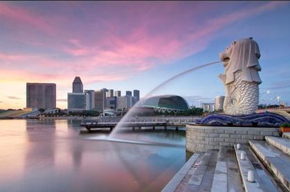 新加坡海外仓费用及收费模式介绍