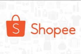 Shopee巴西站来袭,Shopee巴西站运营经验分享