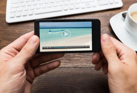 亚马逊视频广告强势突围,助力卖家Acos!