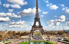 法国公司注册需要哪些材料?法国公司注册流程解析