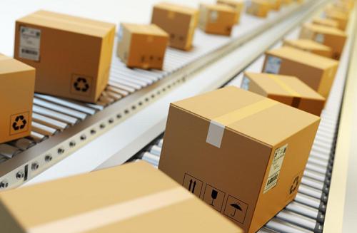 美国FBA海外仓退货换标流程,FBA退货换标服务贵不贵?